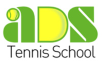 ADS Tennis School