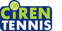 Cirencester Tennis Club
