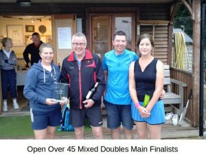 open-over-45-mixed-doubles-main-finalists-captioned