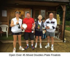 open-over-45-mixed-doubles-plate-finalists-captioned