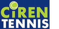 Cirencester Tennis Club